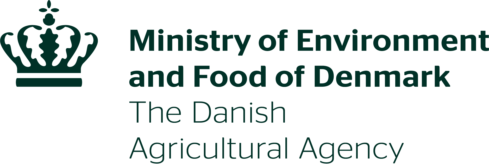The Danish Agricultural Agency